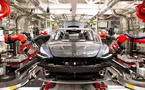 Download Tesla 3 Canada Rebate Pictures