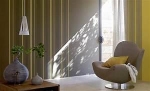 Tapeten Im Schlafzimmer : tapete im schlafzimmer farben tapeten ~ Sanjose-hotels-ca.com Haus und Dekorationen