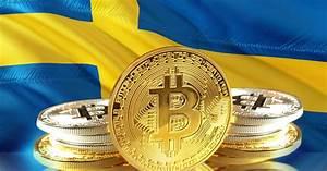 Handla kratom med Bitcoins - Kratomspecialisten