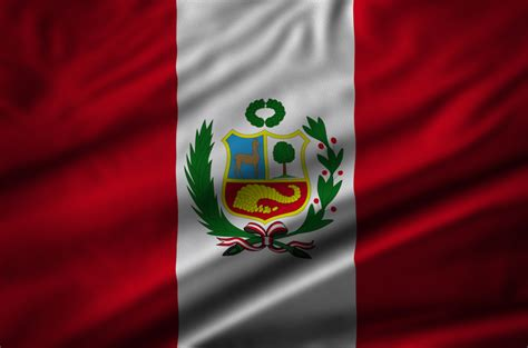 critical thinking facts about peru