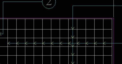 Cara membuat cv surat lamaran kerja. Rumus Menghitung Berat Besi Beton | Ilmu Teknik Sipil Indonesia