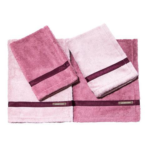 Pink Bathroom Towel Set by Large Bath Towel Set Powder Pink Antique Shop