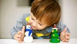 Weihnachtsgeschenke Mit Kindern Basteln : weihnachtsgeschenke basteln tipps f r kinder ~ Eleganceandgraceweddings.com Haus und Dekorationen