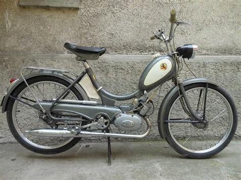 cilo mofa googlesuche motokolo t bobbers mopeds