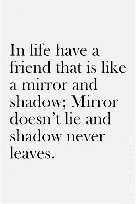 top   friendship quotes quotes  humor