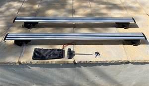Wiring Diagram For Rear Courtesy Light Required - Skoda Fabia Mk Ii