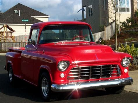 first chevy car 1955 first series chevy pu for sale cars on line html