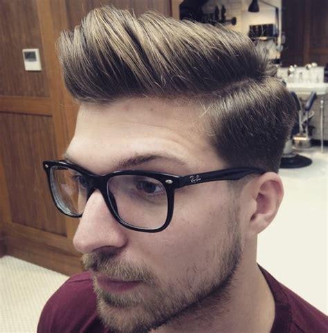 model rambut pria sesuai newhairstylesformencom