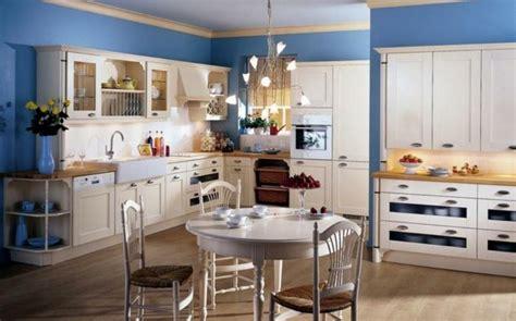 id馥s couleur cuisine couleur peinture meuble cuisine couleur de peinture pour bois sur idee deco interieur cuisine meuble cuisine en avec noir peinture with