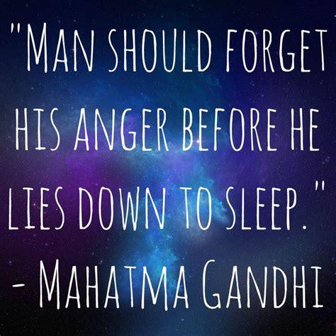 sleeper quotes sleep quote by mahatma gandhi inspirational quotes