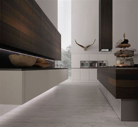 cuisine rational modern german kitchen designs by rational trendy cult neos