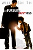 Inspired Ground: THE PURSUIT OF HAPPYNESS (2006 ...