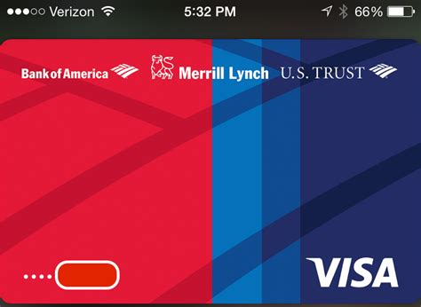 Maybe you would like to learn more about one of these? Re: Image of BoA on Apple Pay Change - myFICO® Forums - 4051173
