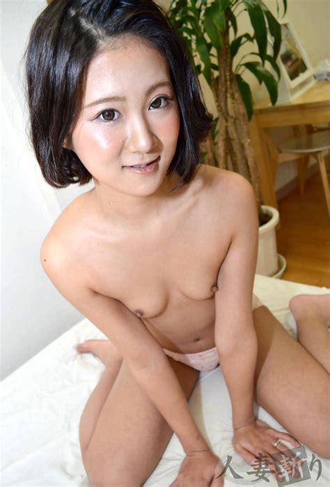 Hayami Yuka Nude