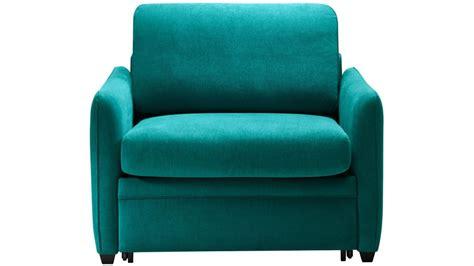 buy zac fabric single sofa bed harvey norman au