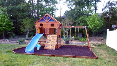 cheap backyard ideas no grass cheap backyard ideas no grass diy for kids modern garden