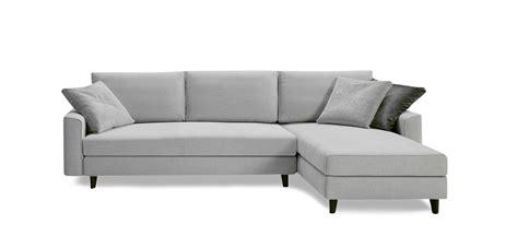 Delta Iii  Flexible Modular Sofa  Lounge  Couch King