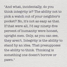 Probably my fav... Ayn Rand Fountainhead Quotes