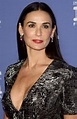 Demi Moore height, weight, age and body measurements