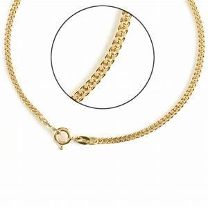 333 Gold Preis Berechnen : collierkette gold 333 flachpanzer mit ab lager lieferbar ~ Themetempest.com Abrechnung