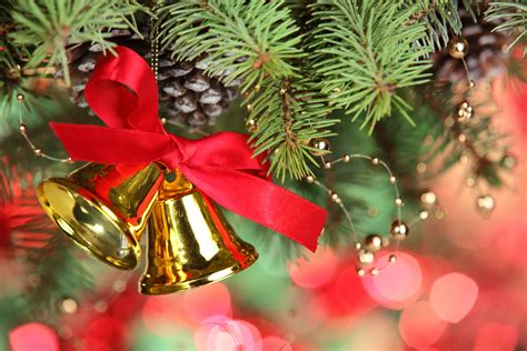 christmas bell s christmas wishes greetings and jokes