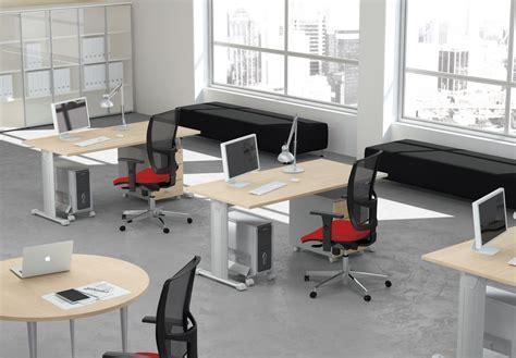 des bureaux bureaux d 39 angle modulaires discret et efficace bureaux