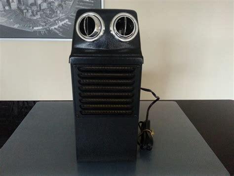 mobile klimaanlage fürs auto ebersp 228 cher mobile mini klimaanlage 12v auto cing