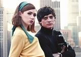 We'll Take Manhattan (FILM TV) (2012) - Film - Movieplayer.it