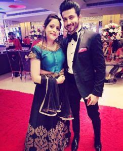Dheeraj Dhoopar Wiki, Age, Height, Wife, TV Shows, Family ...