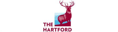 hartford insurance phone number hartford insurance payment budget car insurance phone number