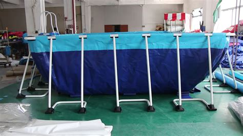 Low Cost Swimming Pools N Swimming Pools Sales/best