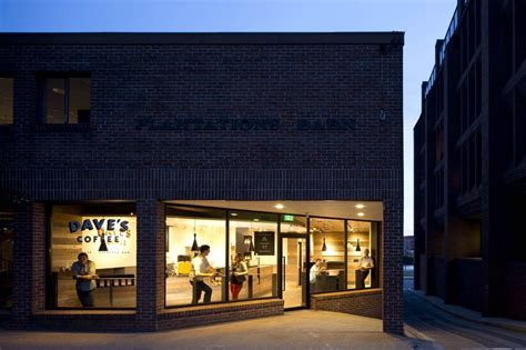 The most complete information about stores in providence, rhode island: Dave's Coffee Co. : 341 S Main St, Providence, RI 02903 | Architecture
