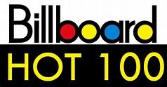 List of Billboard Hot 100 chart achievements and ...