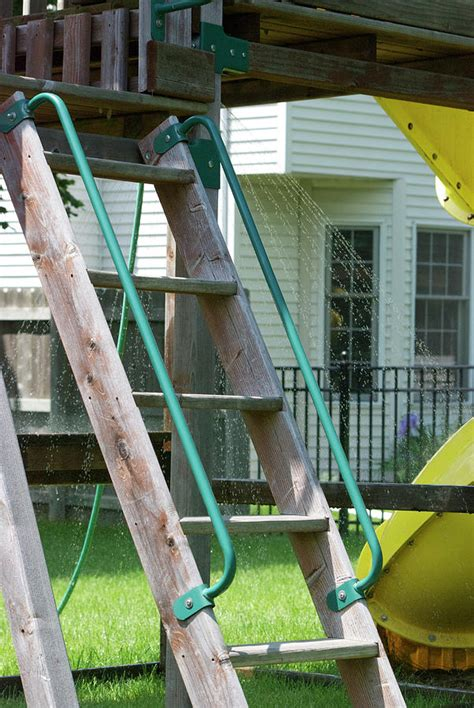 woodworking plans ladder   build  easy diy woodworking projects wood work