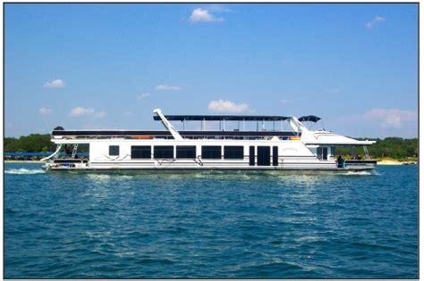 Side Boat Rentals by Harborside Lake Travis Houseboat Rentals Laketravis