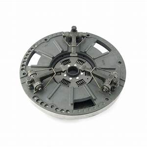 John Deere Clutch Kits  U0026 Components