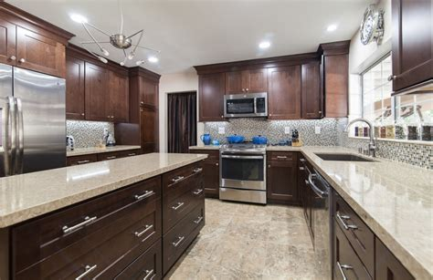 design a new kitchen kitchen remodeling in sterling va american decorating 6553