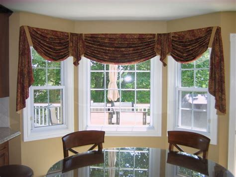 17 best images about swags valances on