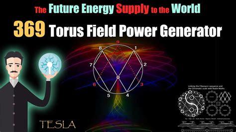 13+ Nikola Tesla 3 6 9 Teorisi Gif