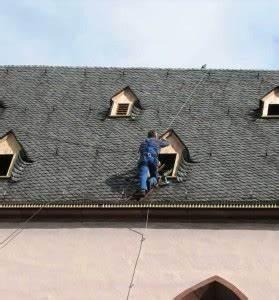 Dachleiter Für Schornsteinfeger : dachsicherheit wie sicher ist dein dach dein bauguide ~ Frokenaadalensverden.com Haus und Dekorationen