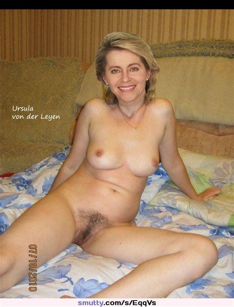 leyen free porn pics fake ursula von der leyen hot naked babes