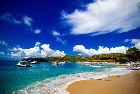 Lets Holiday To Bali 6 Most Beautiful Beaches In Bali Island