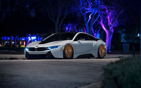 Free Download Bmw I8 Backgrounds