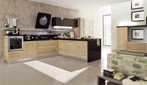 marque de cuisine haut de gamme fabricant cuisine italienne fonds d 39 écran hd