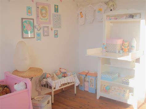willow bedroom pastel vintage baby room jolies
