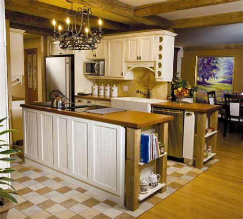 armoire de cuisine polyester armoires en bois homeandgarden