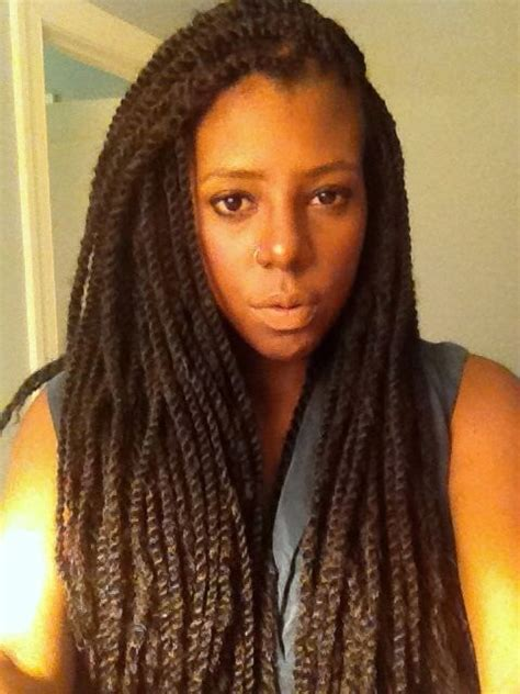 pictures of hair braiding styles 136 best marley braid hair styles images on 1533