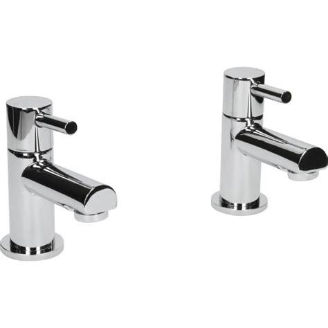 bathroom sink lever taps modern chrome single lever bathroom sink basin mixer bath