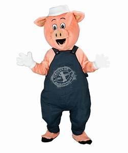 Kostüme Auf Rechnung Kaufen : 206b schweine kost me maskottchen schwein g nstig kaufen oder mieten auf ~ Themetempest.com Abrechnung