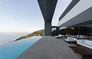 Type De Sol Maison : carrelage terrasse ext rieur 4 crit res pour choisir son rev tement de sol ~ Melissatoandfro.com Idées de Décoration